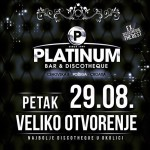 platinumzaweb