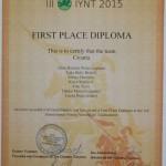 diploma-453x640