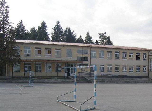skola2 novo