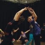 fotka-kreativni-ples