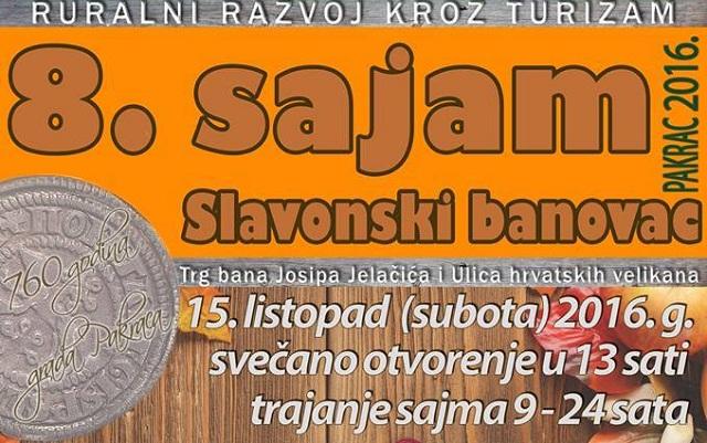 sajam-banovc-n
