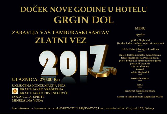 docek-2017