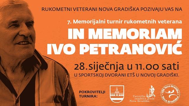 memorijal_ivo_petranovic