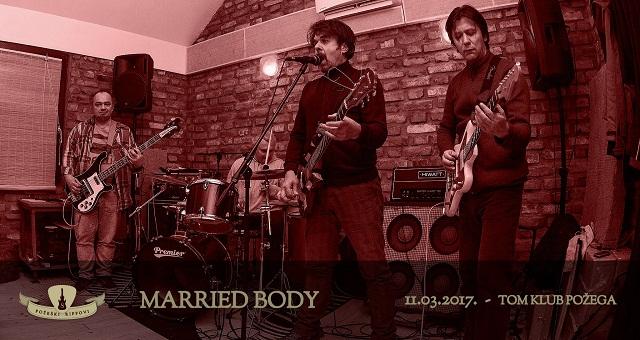 1488445880married-body