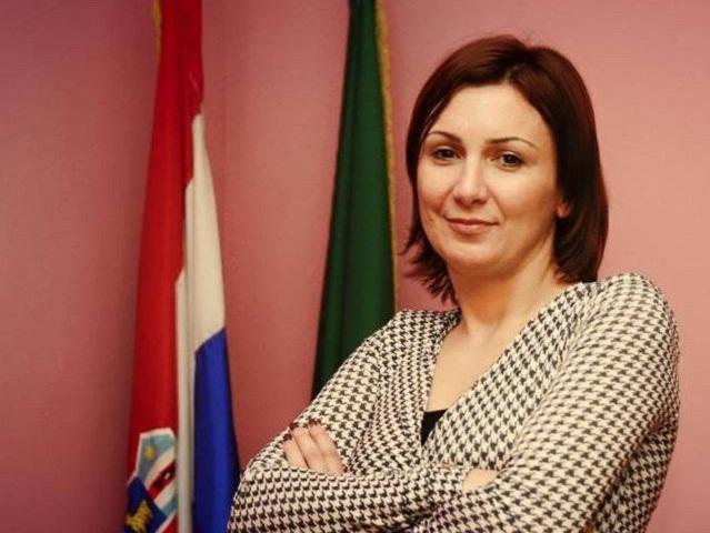 gradonacelnica