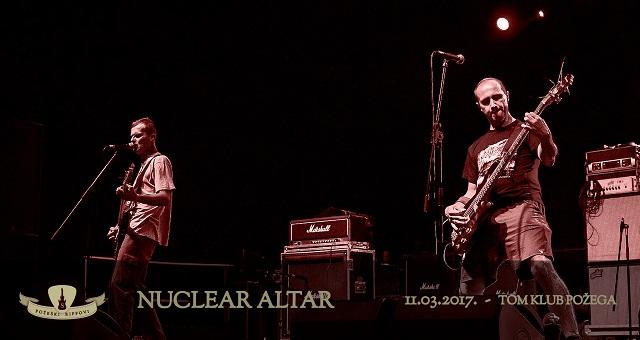 nuclear-altar