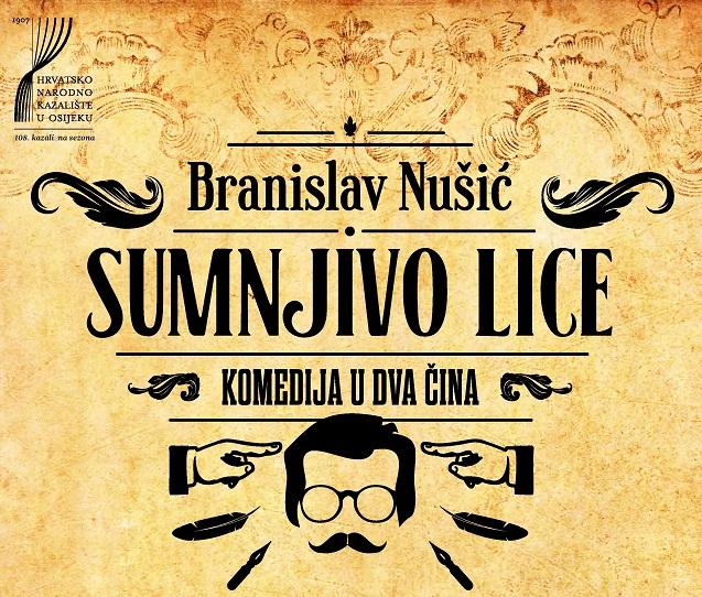 plakat_Sumnjivo_lice_ispravak4-page-0021 (7)