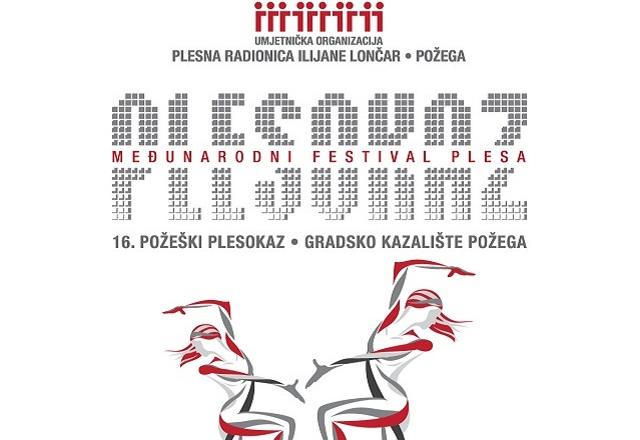 plesokaz-2017-plakat