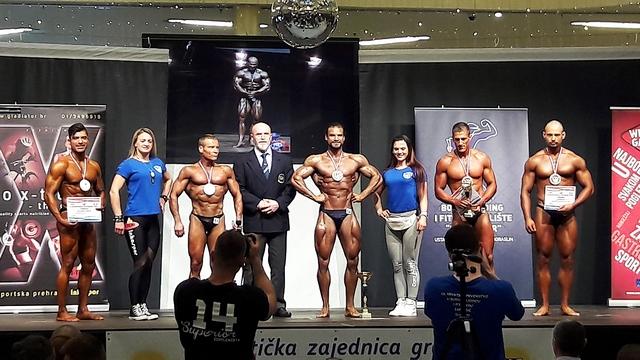 XXHrvatsko prvenstvo_u_BBu_proglasenje_pobjednika_kategorije