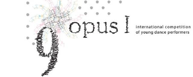 opus2017eng