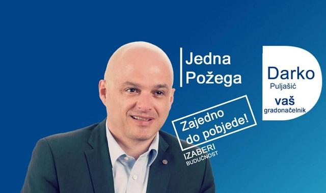 FireShot Screen Capture #033 - 'Životopis - Darko Puljašić' - darko-puljasic_info_zivotopis