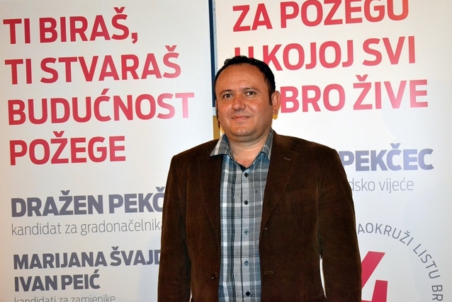 Marijan_Zivkovic