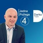 darko info