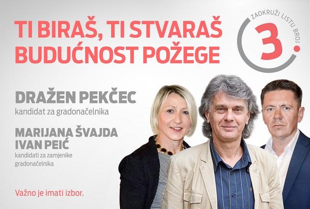 drazen_pekcec2
