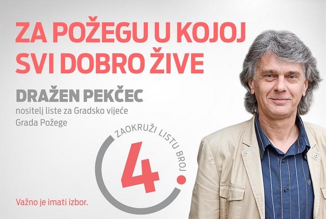 drazen_pekcec_1