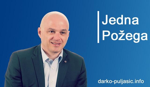 hdzpuljasic_2