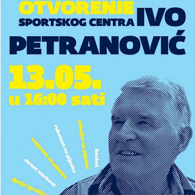 ivo_petranovic_PLAKAT_FINAL-724x1024