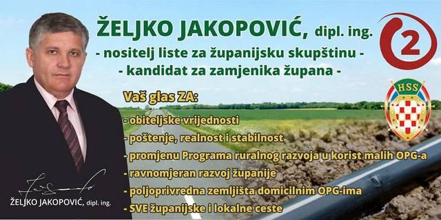 jakopovic