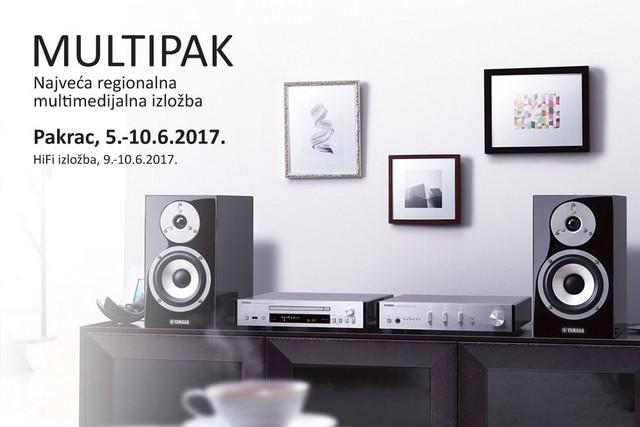 Multipak-2017-Pakrac