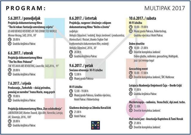Multipak-program-2017-5