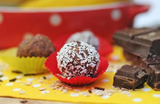CokoladneKuglice