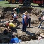arheologija 2