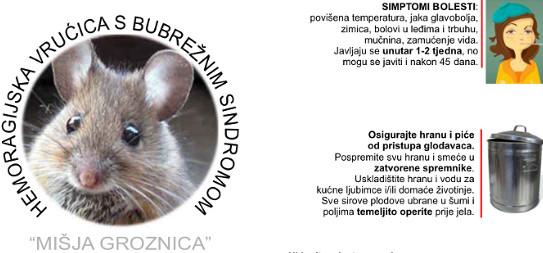 misija_groznica_250414