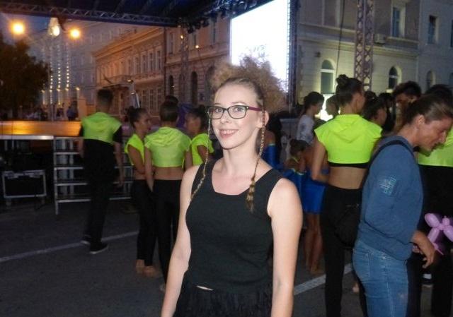 Valentina Ivanišević