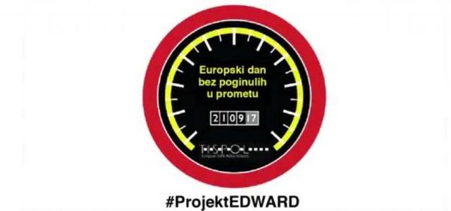 ProjektEdward-1024x300