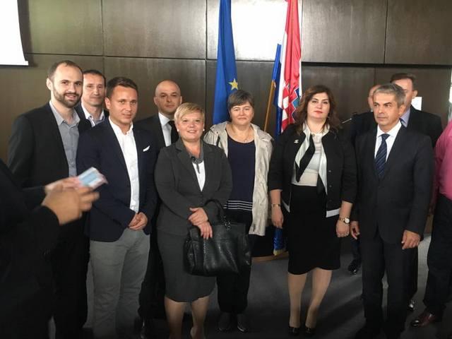 Slavonski-s-ministricom-Žalac-27.9.2017.
