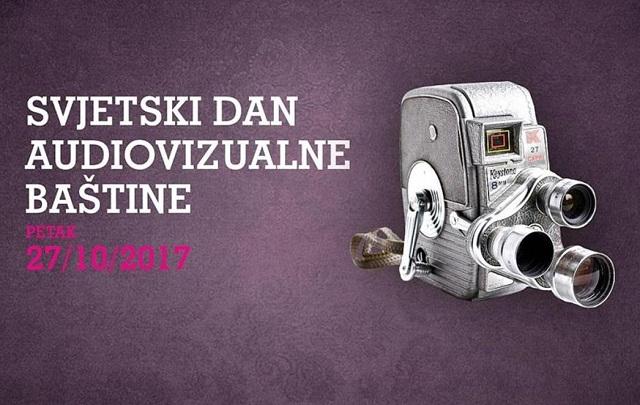 svjetski-dan-audiovizualne-bastine