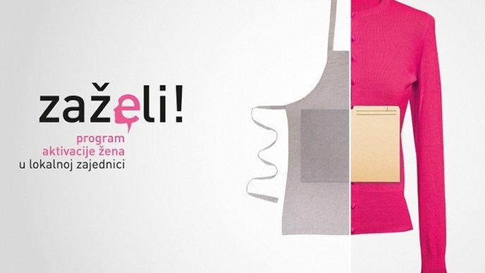 Zazeli_Horizontalni1_HI-RES.jpg.688x388_q85_crop_upscale