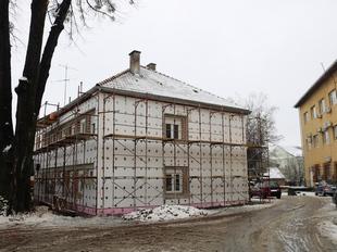 Snijeg-TRg-bana