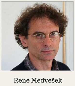 Rene-Medvesek_1