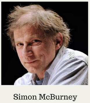 Simon-McBurney