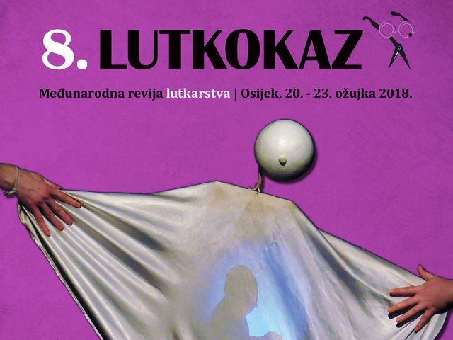 plakat_8-lutkokaz_FINAL_za-web