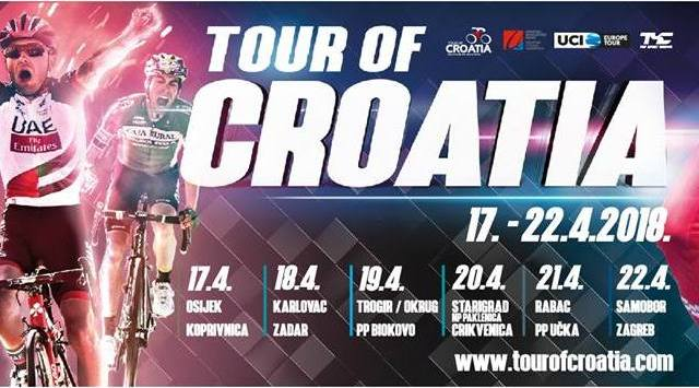 Tour-of-Croatia