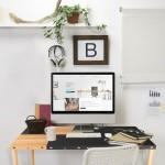 aeon-desk--home_preview