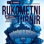 turnir 1
