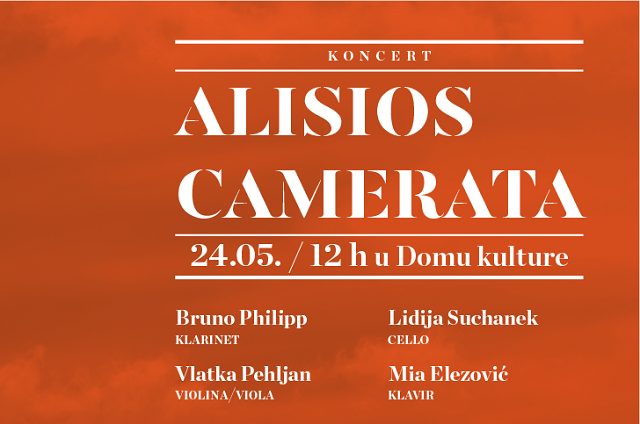 ALISIOS final-print A3-ispravak (1)