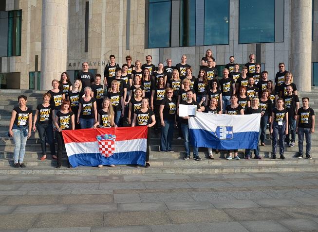 Lipa Budimpesta Svoren fotka 5 210518