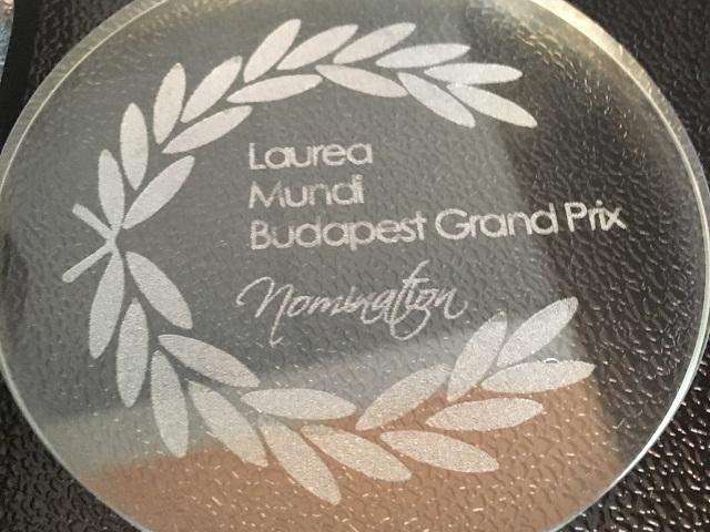 Lipa Budimpesta Valerija fotka 2 210518