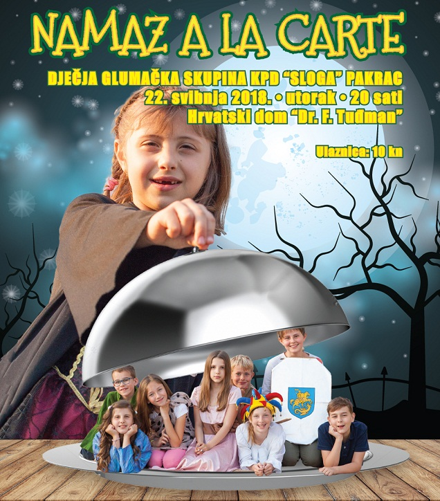 NAMAZ-A-LA-CARTE (1)