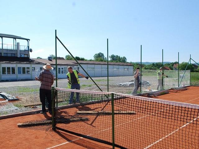 tenis-mreža-1024x614_c
