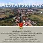 e-pozivnica_Halstatski-dani_Kaptol_03-2-3