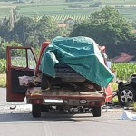 prometna-poginuo