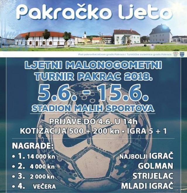 slika2.php