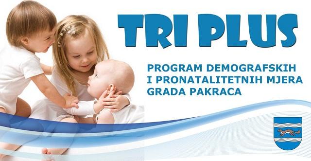 1-TRI-PLUS