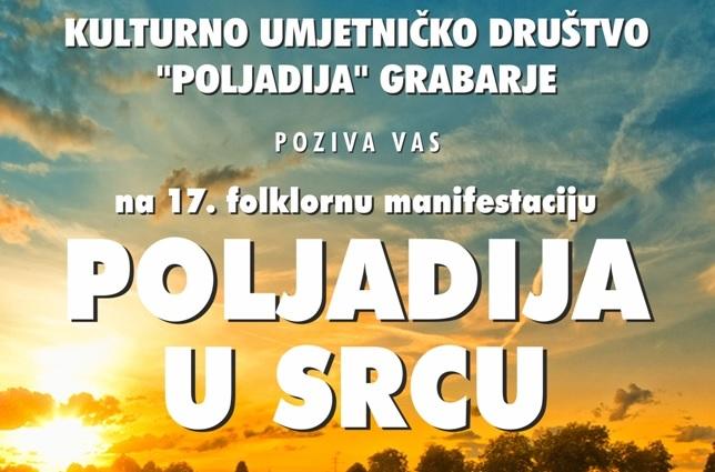 Poljadija-u-srcu-plakat-2-2018.