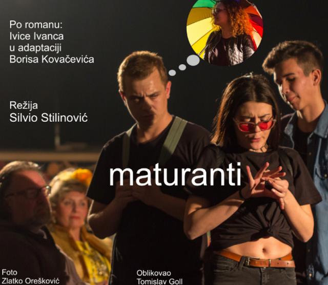 SKM_Maturanti_foto
